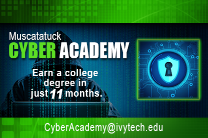 image for Cyber Academy